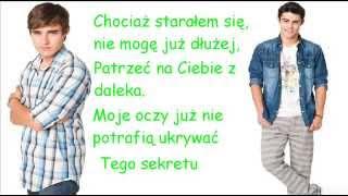 Violetta - Verte de lejos po polsku