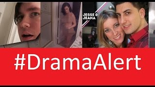 Bashur & Clara Babylegs Nude! #DramaAlert Prank vs Prank Jesse Needs our help! Machinima