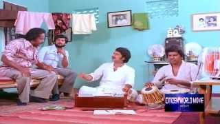 getlinkyoutube.com-Kinnaram -Malayalam Full Movie - Comedy Entertainer