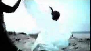 getlinkyoutube.com-Blank & Jones - Watching The Waves