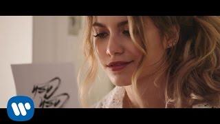 getlinkyoutube.com-Cash Cash - How To Love ft Sofia Reyes (Official Video)