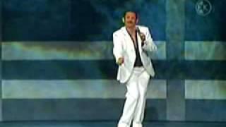 getlinkyoutube.com-(Chistes) El Jotito- Teo Gonzalez