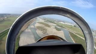 getlinkyoutube.com-Viper JET RC Plane On board camera