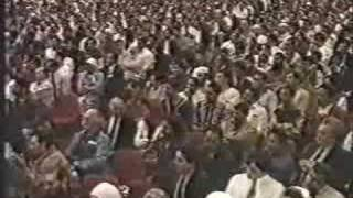 Ahmed Deedat -Christ in Islam Part 11 of 15