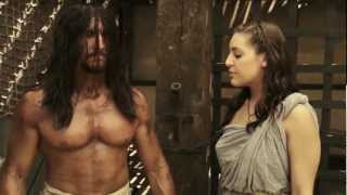 getlinkyoutube.com-Spartacus.MMXII Cinematic trailer.mov