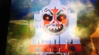 getlinkyoutube.com-A tribute to Timothy the ghost engine