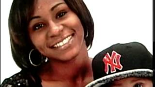 getlinkyoutube.com-Friends, family remember woman killed in west Louisville