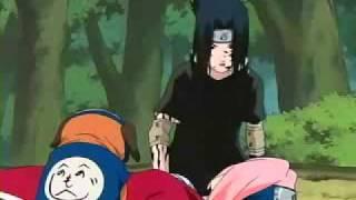 getlinkyoutube.com-Sasuke saves sakura scene