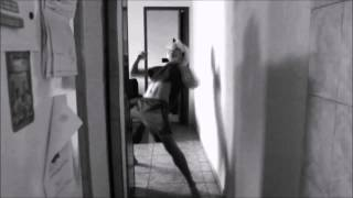 Julio Cocielo - Momentos Musicas