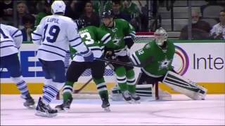 getlinkyoutube.com-Epic NHL Goalie Saves Montage