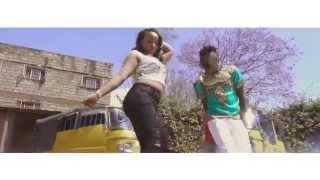 getlinkyoutube.com-Obinna ft Susumila - Busy Body (Official Music Video)