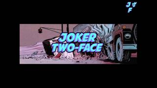 getlinkyoutube.com-JOKER/TWO-FACE. MC's σαν εμάς (feat. Μάνι) (Beat by Mouse G)