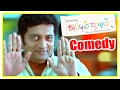 Abhiyum Naanum Full Movie | Abhiyum Naanum Comedy scenes |  Best of Prakashraj | Prakashraj Comedy