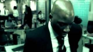 Singuila - Le Sang Chaud (Teaser )