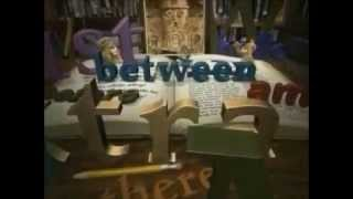getlinkyoutube.com-Between the Lions episode 11 To the ship, To the ship
