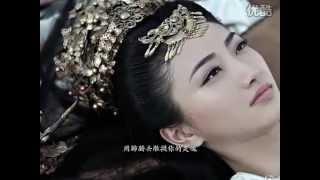 getlinkyoutube.com-云朵(YunDuo) - 我的楼兰 (My LouLan)