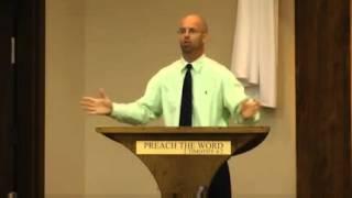 getlinkyoutube.com-\Why Isnt My Life Changing?   - English Christian Sermon by   Bo Andrews