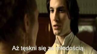 getlinkyoutube.com-Dorian Grey - best part