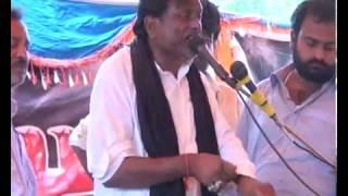 getlinkyoutube.com-Zakir Sabteen Maratab musadas majlis 29 shiban 2013 at peer wala jhang