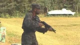 getlinkyoutube.com-Izhmash JSC - Vityaz-SN Sub-Machine Gun