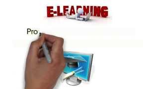 getlinkyoutube.com-E-learning Introduction Video