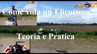 getlinkyoutube.com-Come vola un Elicottero: Teoria e Pratica