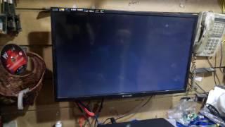 getlinkyoutube.com-تشغيل البلاستيشن 3