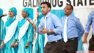 getlinkyoutube.com-SALDHIGTAYE GALMUDUG 2014 OFFICIAL VIDEO (DIRECTED BY STUDIO LIIBAAN)