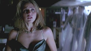 10 Dumbest Decisions Ever Made In Horror Movies