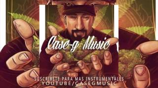 getlinkyoutube.com-BASE DE RAP  - EL HUMO FLOTA  - [HIP HOP REGGAE INSTRUMENTAL]