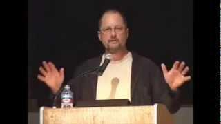 getlinkyoutube.com-Misquoting Jesus in the Bible - Professor Bart D. Ehrman