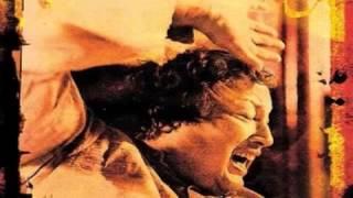 getlinkyoutube.com-Yeh jo halka halka suroor hai Nusrat Fateh Ali Khan