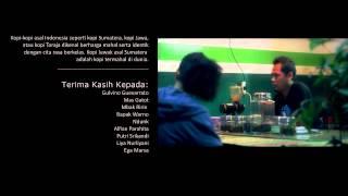 Dari Kopi Sampai Ngopi (Film Dokumenter) TRAILER
