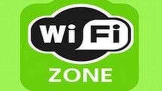 Как самому настроить Wi-Fi роутер
