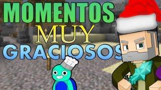 getlinkyoutube.com-MOMENTOS MUY GRACIOSOS DE VEGETTA777 WILLYREX STAXX