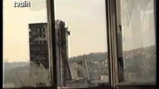 getlinkyoutube.com-Sarajevo '92 - TV BiH