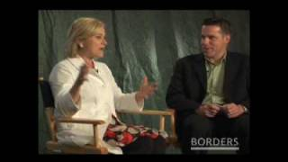 getlinkyoutube.com-MAUREEN MCCORMICK aka Marcia Brady Talks About Her Past