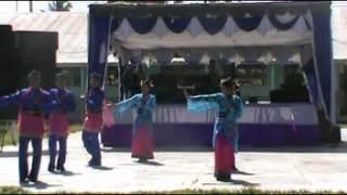 getlinkyoutube.com-TARI MELAYU NIRMALA SMK NEGERI 2 PANYABUGAN.mpg