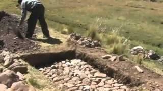getlinkyoutube.com-Como construir un baño ecológico seco