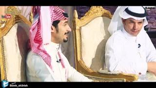 getlinkyoutube.com-عبدالسلام الشهراني راح العمر وانا على خوي شفقان