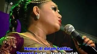 Ija Malika - Batu Cinta OM.Monata ( Official Music Video)