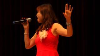 가수 여정인-마지막 사랑