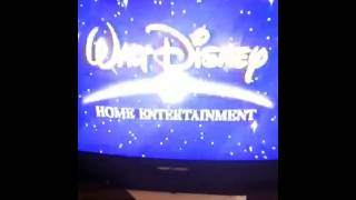 Opening To Baby Dolittle NeighborHood Aminals 2002 VHS