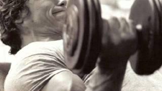getlinkyoutube.com-Arnold Schwarzenegger Bodybuilding