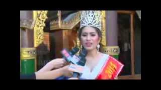getlinkyoutube.com-Miss-Globe-Myanmar-2014