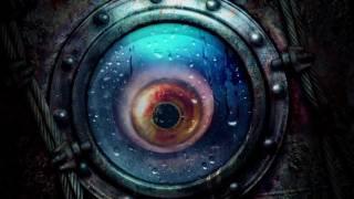 getlinkyoutube.com-Resident Evil Revelations Official Trailer