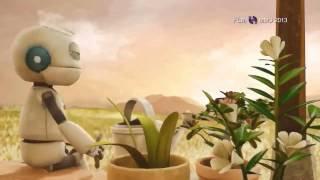 getlinkyoutube.com-Hermoso Video para reflexionar cortesia peliculas hoy
