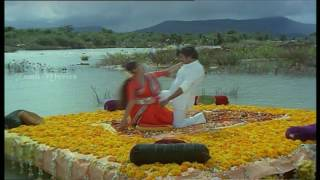 Raasaave Unna Naan Ennithan HD Song