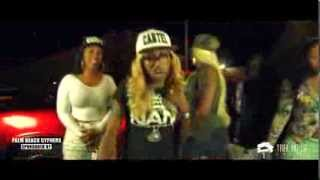 getlinkyoutube.com-Palm Beach Music Awards - Get Em Cypher