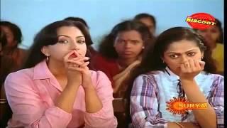 getlinkyoutube.com-Choodatha Pookal Malayalam Full Movie 1985 | Kalpana, Lakshmi, Ratheesh  | Malayalam Full Movie